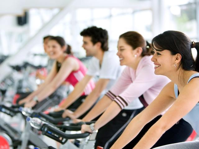 img actividades dirigidas fitness