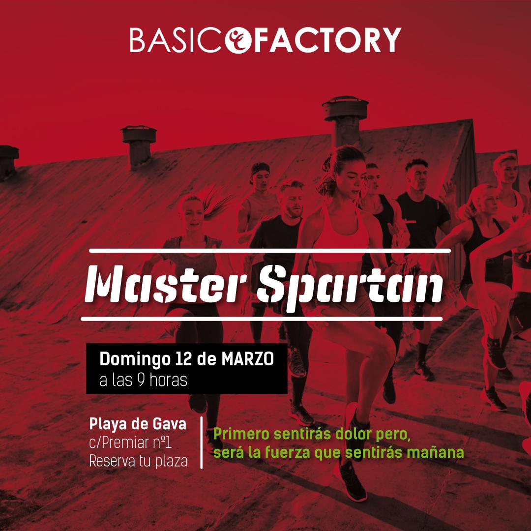 master-spartan_instagram