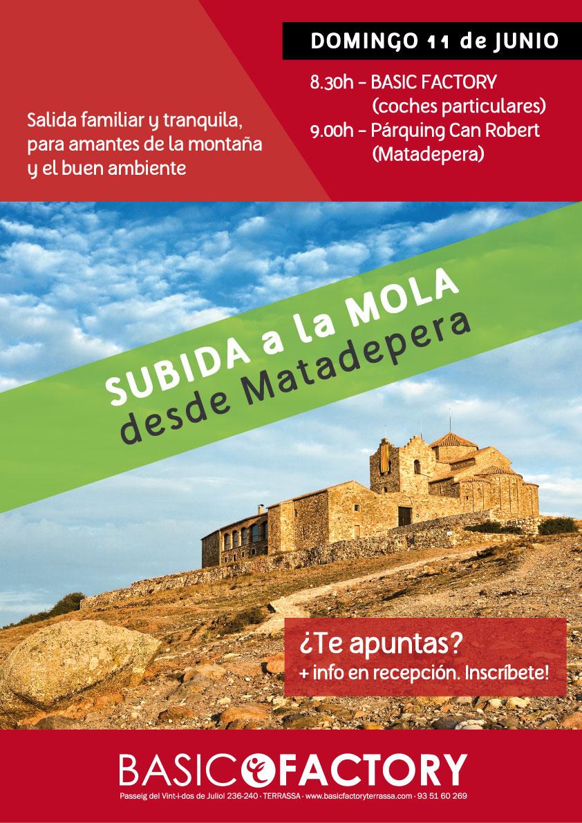subidaMola_cartellfacebook-TERRASSA