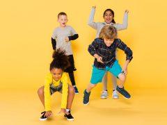 E.Funcional Kids