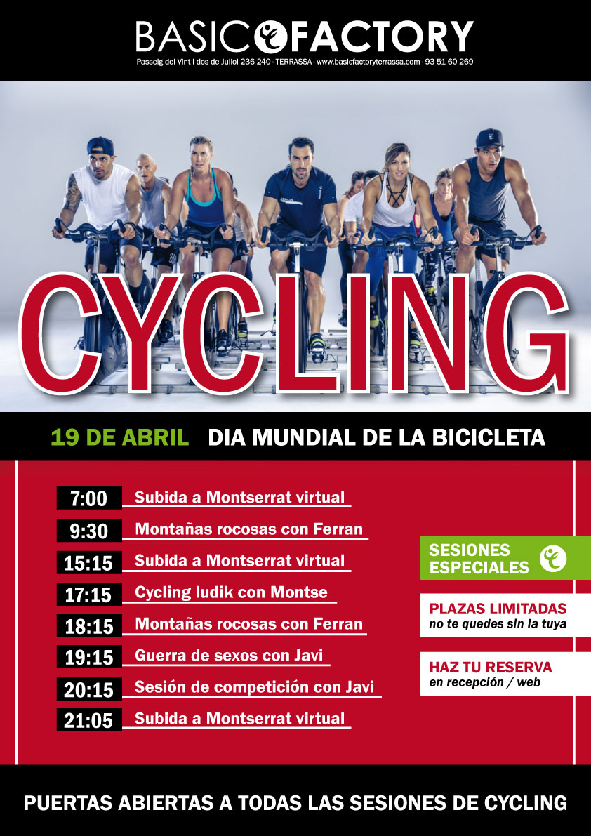 diamundialcycling-TERRASSA-cartel