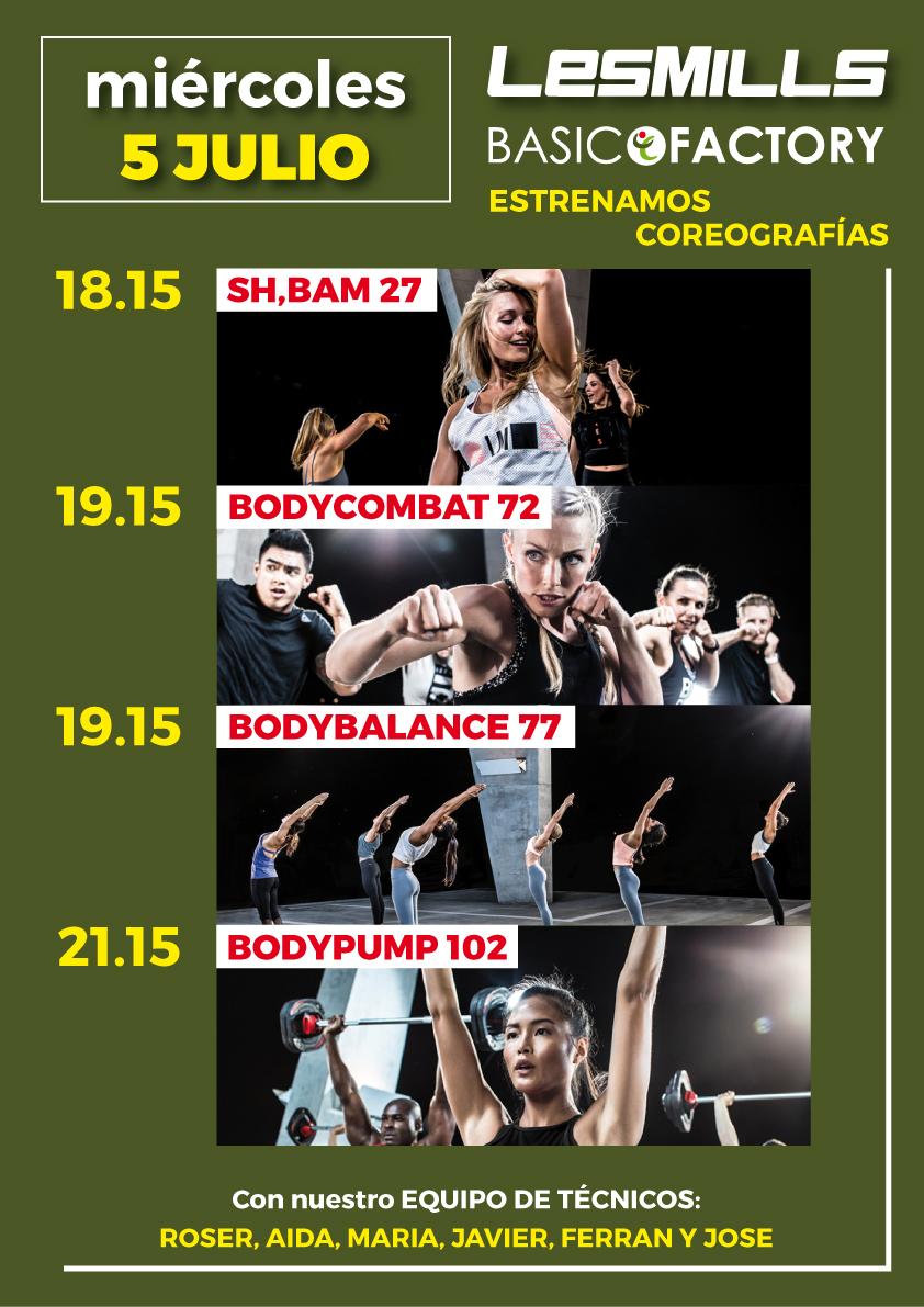 coreosnuevas-JULIO2017.-cartelfacebook