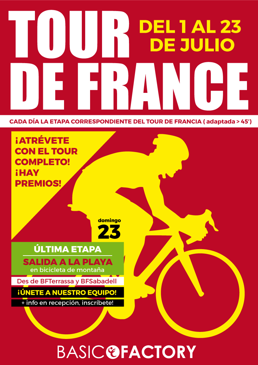 TOUR-FRANCE-cartellfacebook
