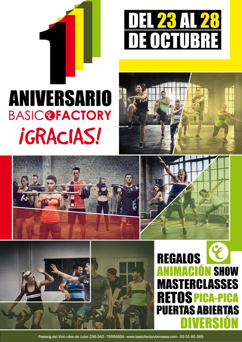 ANIVERSARIO17-facebook