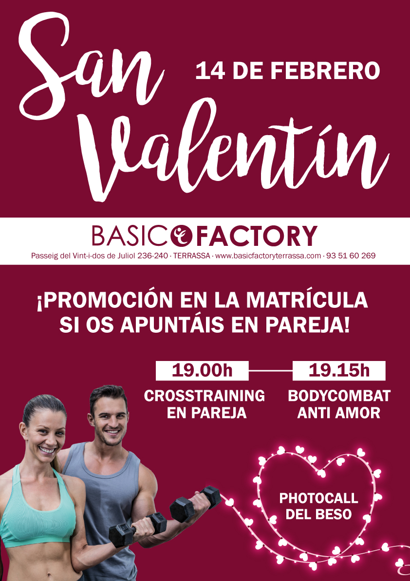 san-valentin-facebook